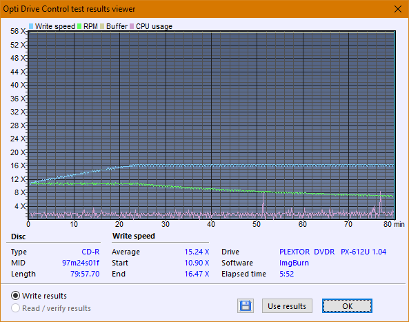 Plextor PX-612U-createdisc_16x.png