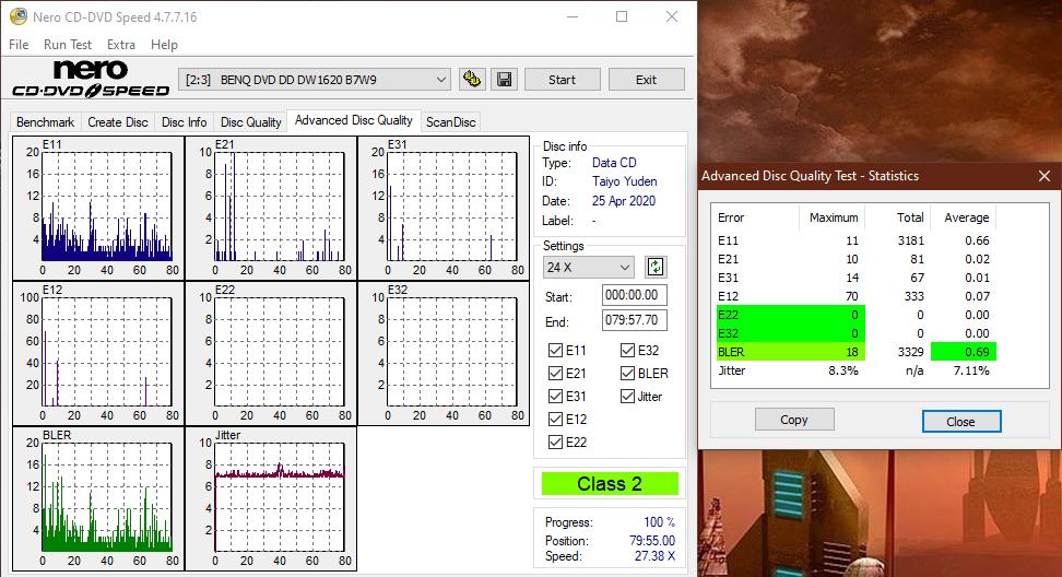 Plextor PX-612U-adq_16x_dw1620.png