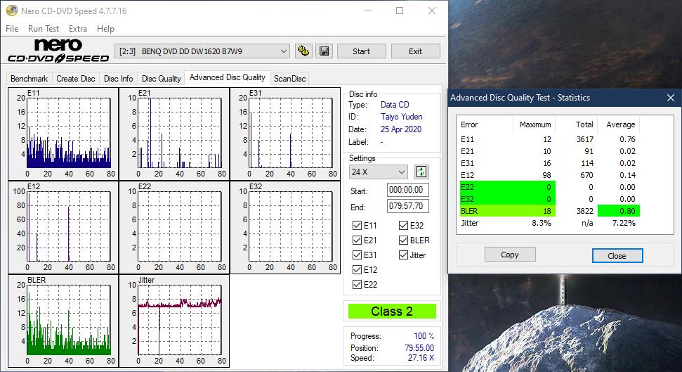Plextor PX-612U-adq_20x_dw1620.png