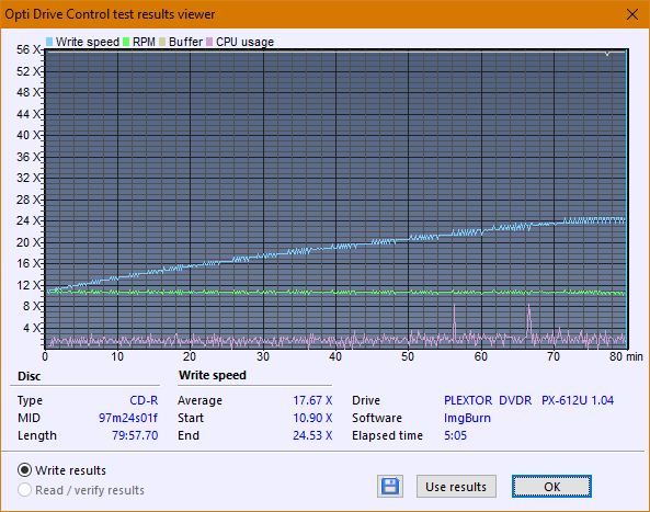 Plextor PX-612U-createdisc_24x.png