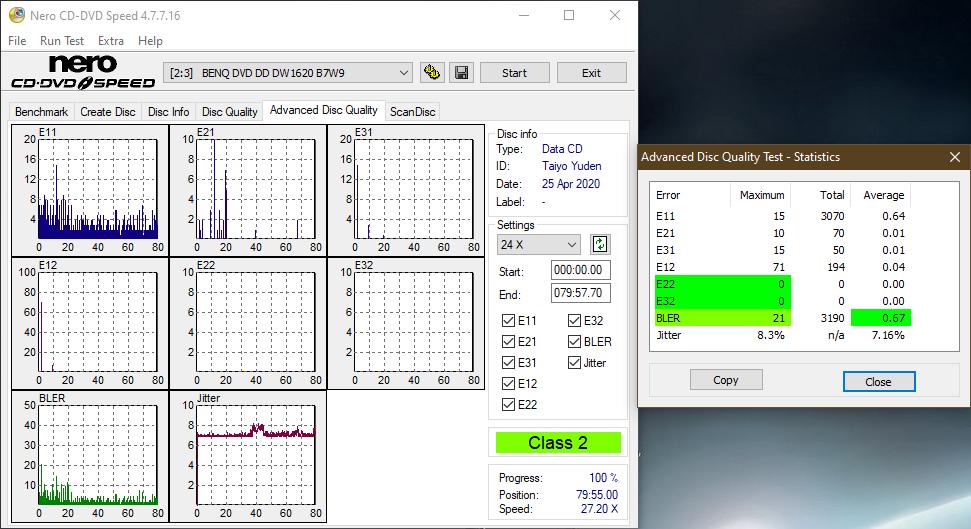 Plextor PX-612U-adq_24x_dw1620.png