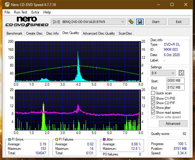 Plextor PX-891SAF Plus-dq_8x_dw1620.png