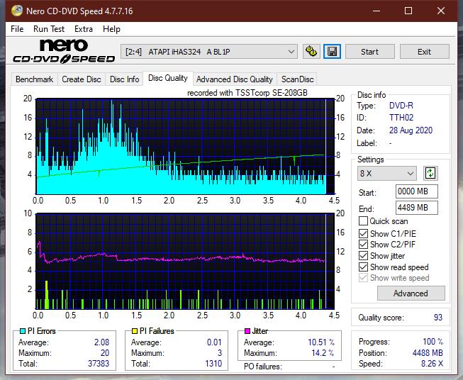 Samsung SE-208GB-dq_3x_ihas324-.png