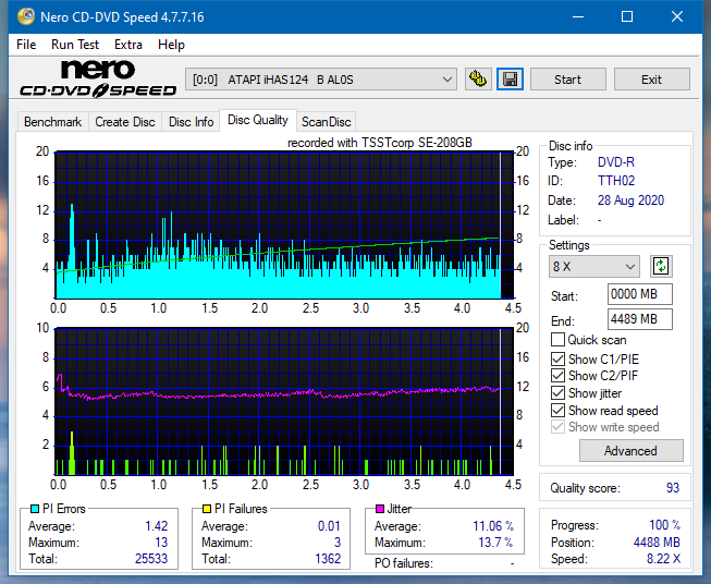 Samsung SE-208GB-dq_3x_ihas124-b.png