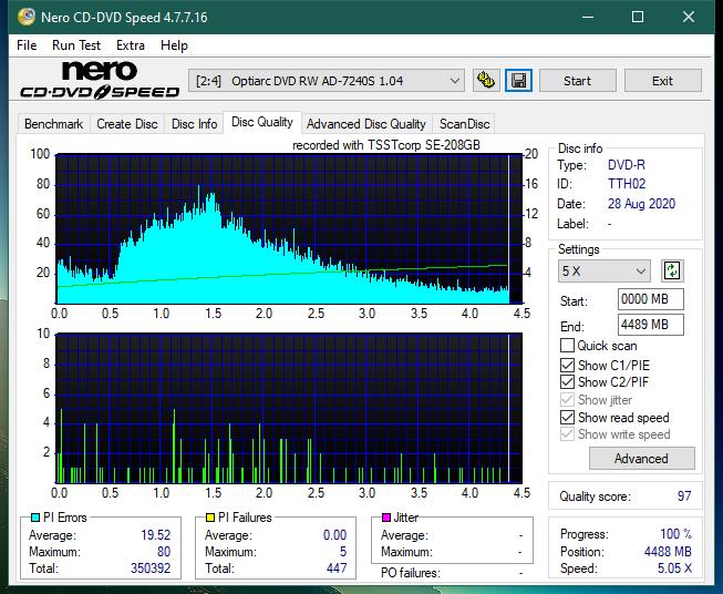 Samsung SE-208GB-dq_4x_ad-7240s.png
