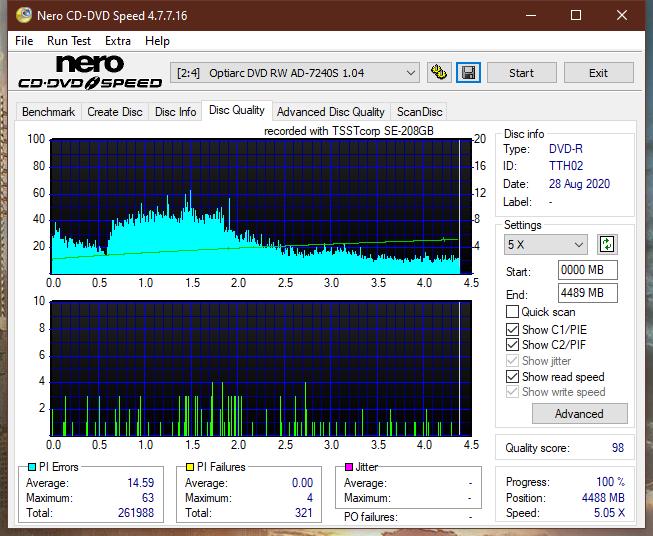 Samsung SE-208GB-dq_8x_ad-7240s.png