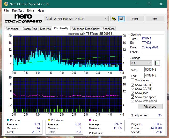 Samsung SE-208GB-dq_8x_ihas324-.png