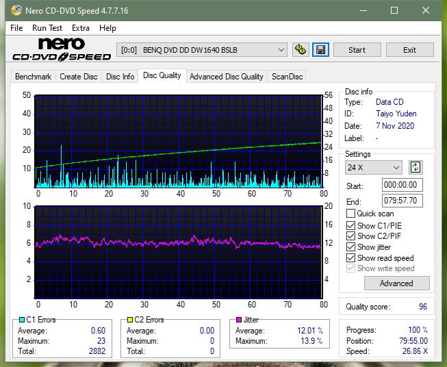 Plextor PX-891SAF Plus-dq_8x_dw1640.png