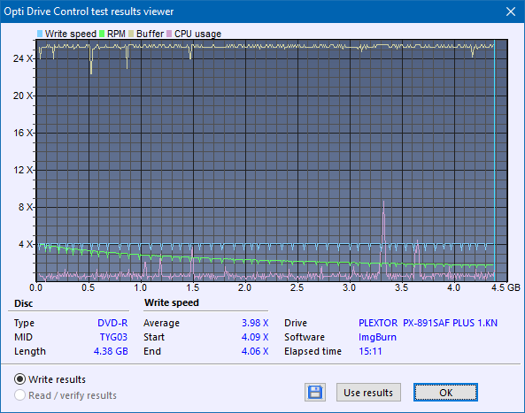 Plextor PX-891SAF Plus-createdisc_4x.png