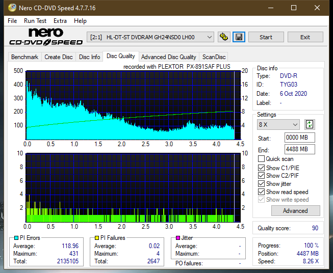 Plextor PX-891SAF Plus-dq_4x_gh24nsd0.png