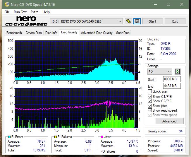 Plextor PX-891SAF Plus-dq_6x_dw1640.png