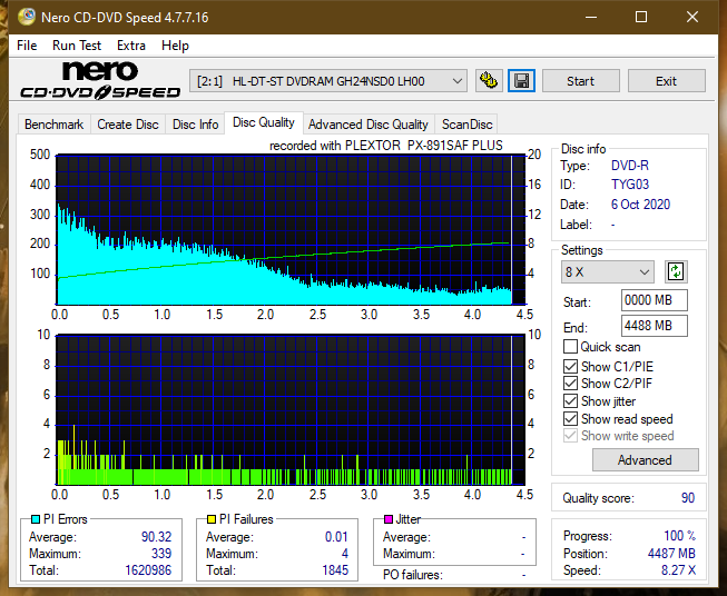 Plextor PX-891SAF Plus-dq_6x_gh24nsd0.png