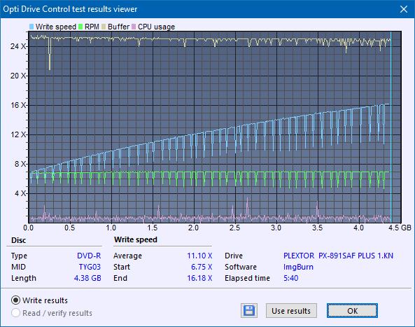 Plextor PX-891SAF Plus-createdisc_16x.png