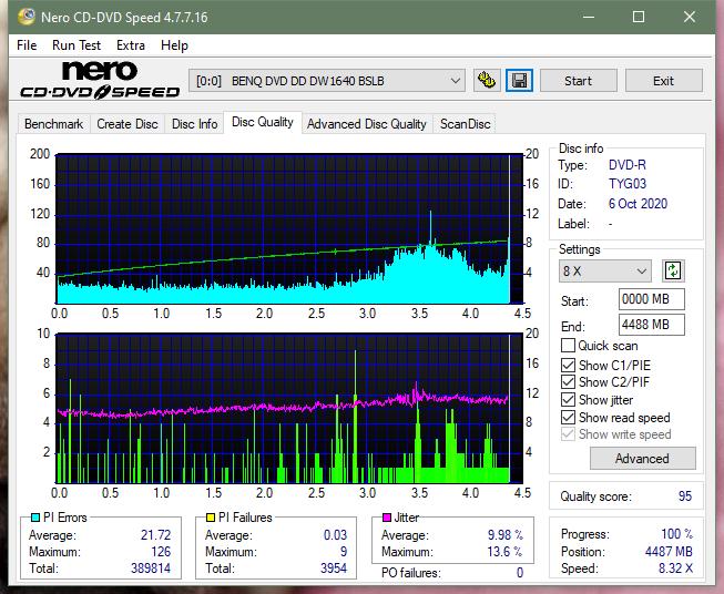 Plextor PX-891SAF Plus-dq_16x_dw1640.png