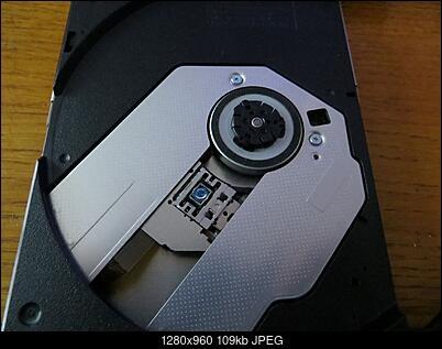 Sony AD-7717H-img_1358.jpg