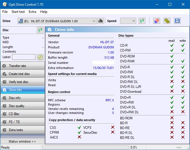 LG GUD0N-drive-info.png