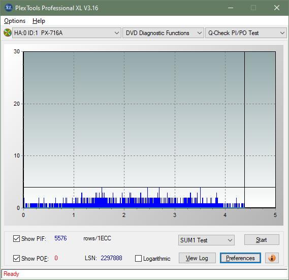 LG GUD0N-sum1_4x_px-716a.png
