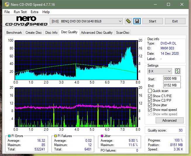 LG GUD0N-dq_2.4x_dw1640.png