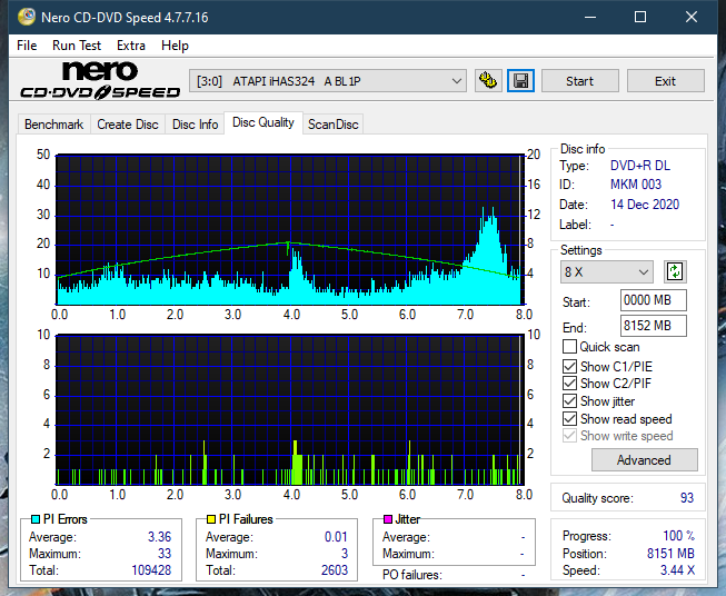 LG GUD0N-dq_2.4x_ihas324-.png