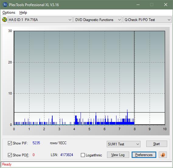 LG GUD0N-sum1_2.4x_px-716a.png