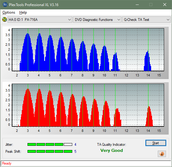 LG GUD0N-ta-test-inner-zone-layer-0-_2.4x_px-716a.png