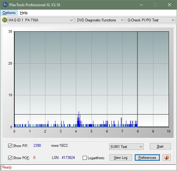 LG GUD0N-sum1_6x_px-716a.png