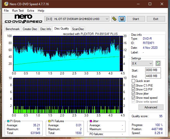 Plextor PX-891SAF Plus-dq_8x_gh24nsd0.png