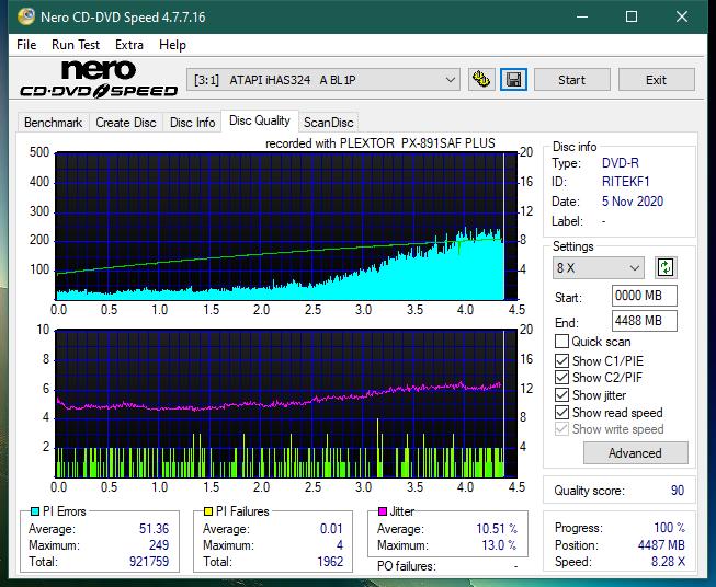 Plextor PX-891SAF Plus-dq_12x_ihas324-.png