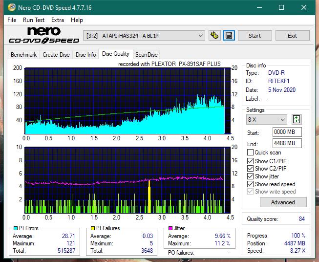 Plextor PX-891SAF Plus-dq_16x_ihas324-.png