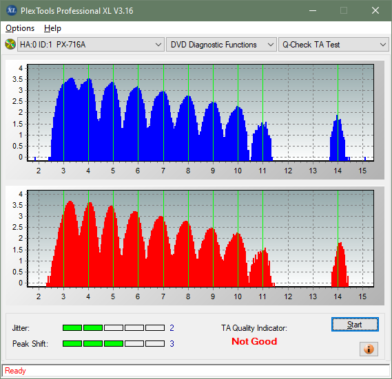 BenQ 1640 / BenQ EW164B-ta-test-outer-zone-layer-0-_16x_px-716a.png
