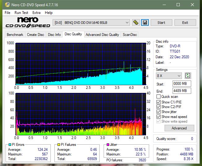 LG GUD0N-dq_2x_dw1640.png