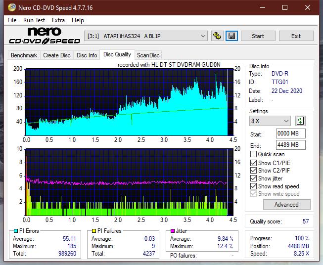 LG GUD0N-dq_2x_ihas324-.png
