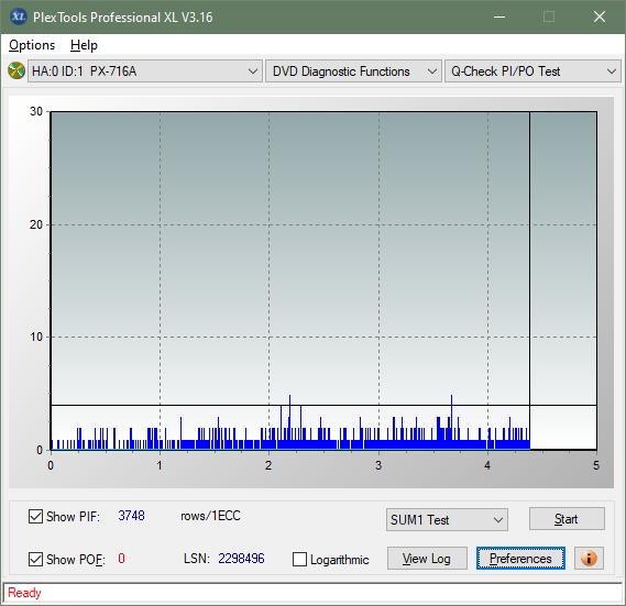 LG GUD0N-sum1_2x_px-716a.png