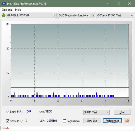 LG GUD0N-sum1_8x_px-716a.png