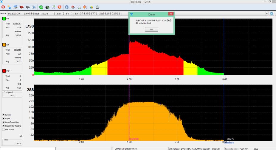 Plextor PX-891SAF Plus-2021-02-17_14-40-13.png