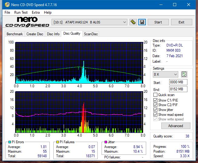Plextor PX-891SAF Plus-dq_6x_ihas124-b.png