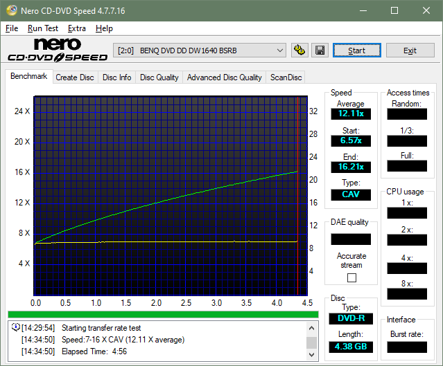 BenQ 1640 / BenQ EW164B-trt_2.4x.png
