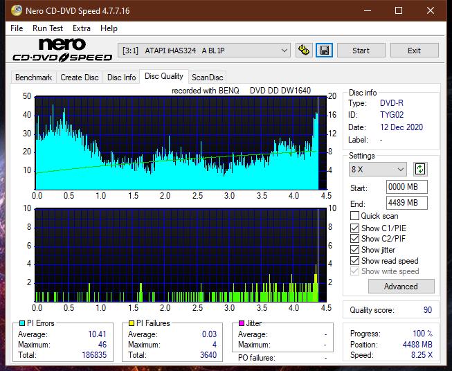BenQ 1640 / BenQ EW164B-dq_2.4x_ihas324-.png