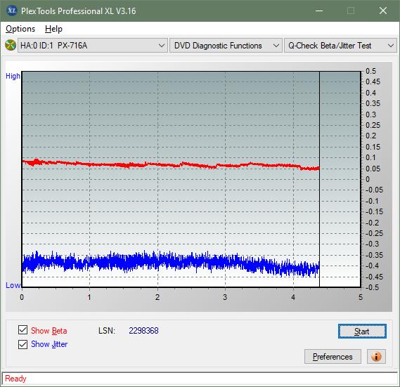 BenQ 1640 / BenQ EW164B-betajitter_2.4x_px-716a.png
