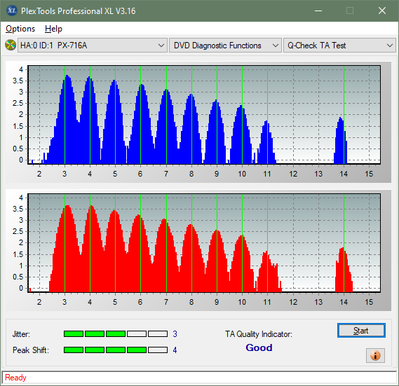 BenQ 1640 / BenQ EW164B-ta-test-inner-zone-layer-0-_2.4x_px-716a.png