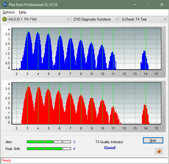 BenQ 1640 / BenQ EW164B-ta-test-outer-zone-layer-0-_2.4x_px-716a.png
