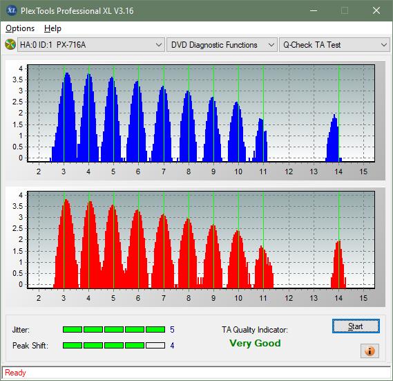 BenQ 1640 / BenQ EW164B-ta-test-middle-zone-layer-0-_4x_px-716a.png