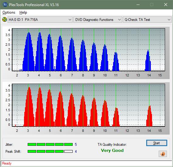 BenQ 1640 / BenQ EW164B-ta-test-middle-zone-layer-0-_8x_px-716a.png
