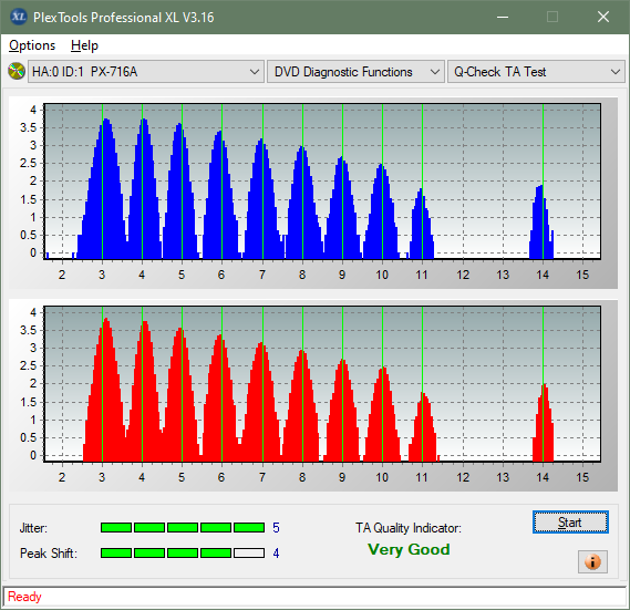 BenQ 1640 / BenQ EW164B-ta-test-outer-zone-layer-0-_8x_px-716a.png