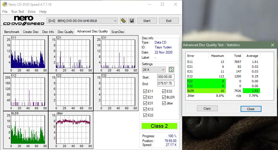 Pioneer DVR-116\-A16\-216\-S16-adq_10x_dw1640.png