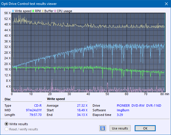 Pioneer DVR-116\-A16\-216\-S16-createdisc_32x.png