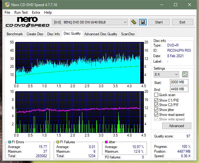 Plextor PX-891SAF Plus-dq_4x_dw1640.png