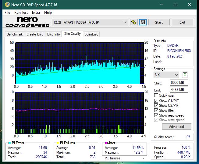 Plextor PX-891SAF Plus-dq_4x_ihas324-.png
