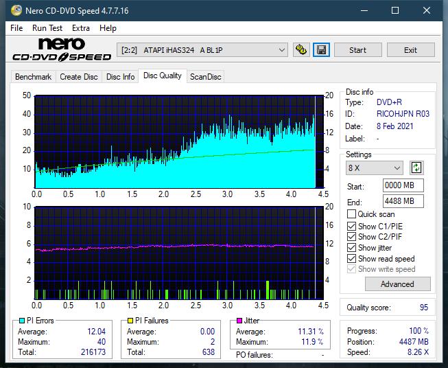 Plextor PX-891SAF Plus-dq_6x_ihas324-.png
