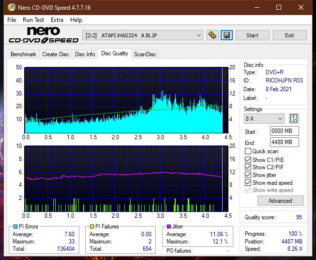 Plextor PX-891SAF Plus-dq_8x_ihas324-.png